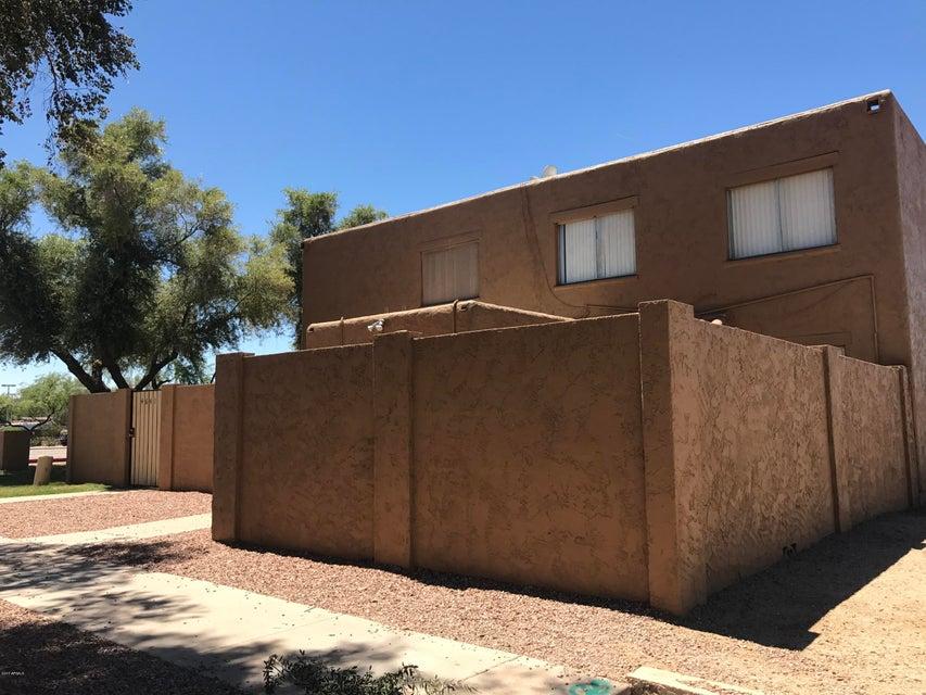 4639 E PUEBLO Avenue, Phoenix, AZ 85040