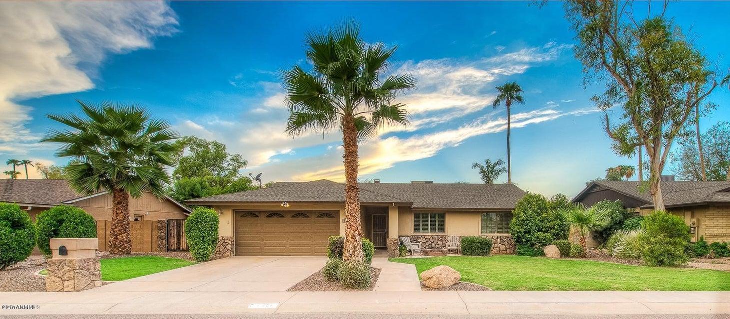 6656 N 80TH Place, Scottsdale, AZ 85250