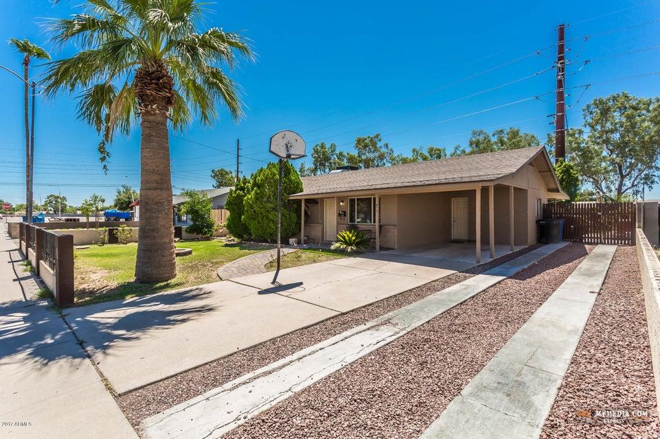 971 E COMMONWEALTH Place, Chandler, AZ 85225