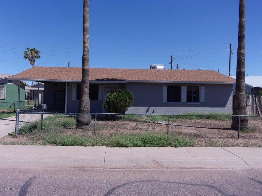 2230 E SHERATON Lane, Phoenix, AZ 85040