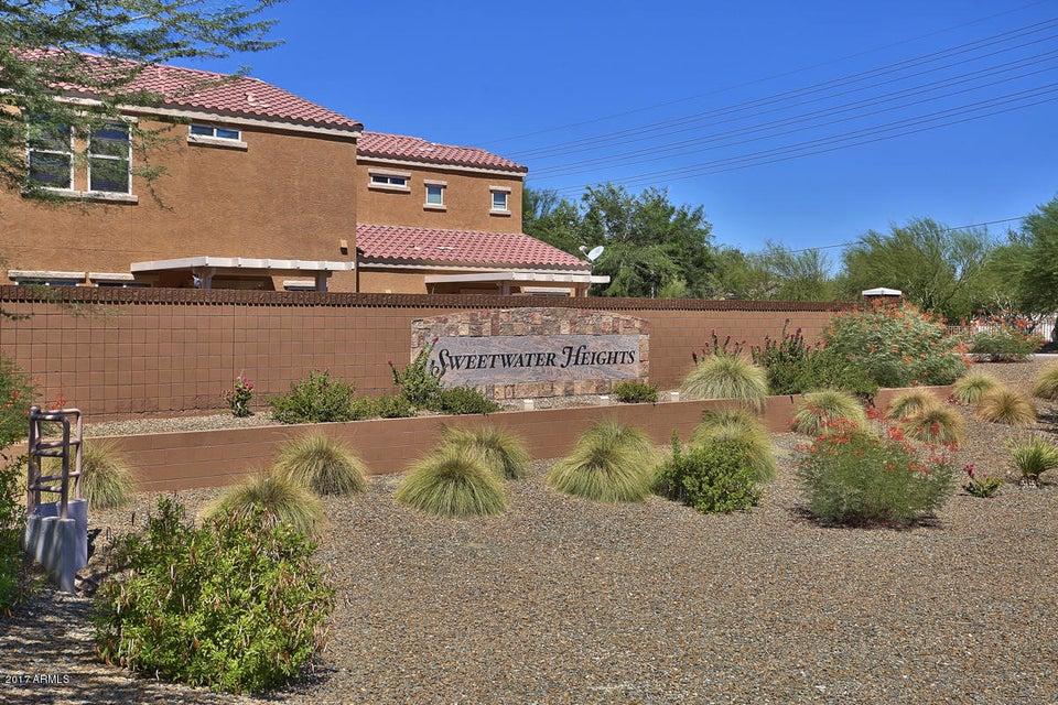 12990 N 88TH Lane, Peoria, AZ 85381