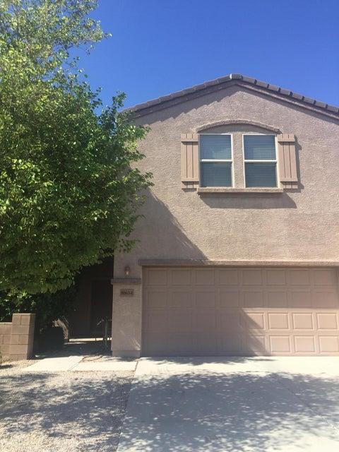 8804 W PERSHING Avenue, Peoria, AZ 85381