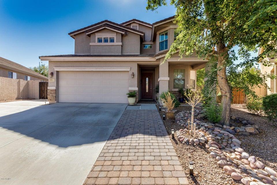 22201 N 102ND Lane, Peoria, AZ 85383