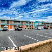 1433 S STANLEY Place 4, Tempe, AZ 85281