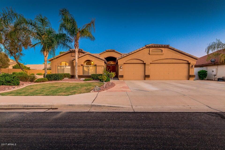 9749 E PAMPA Avenue, Mesa, AZ 85212