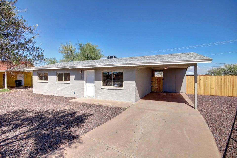 1300 W LILY Place, Casa Grande, AZ 85122