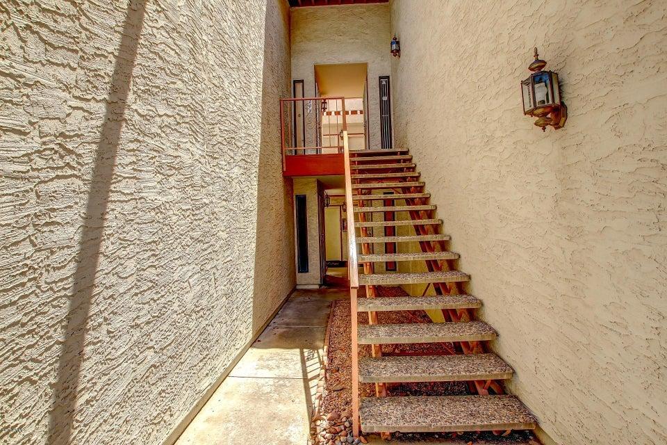 2935 N 68TH Street 203, Scottsdale, AZ 85251
