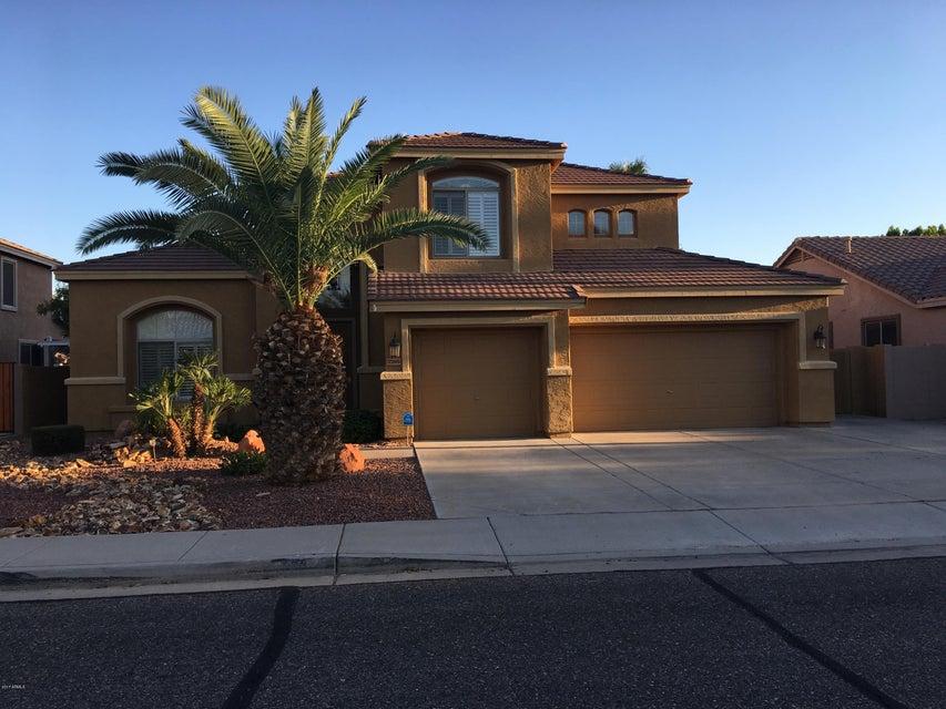 7265 W QUAIL Avenue, Glendale, AZ 85308