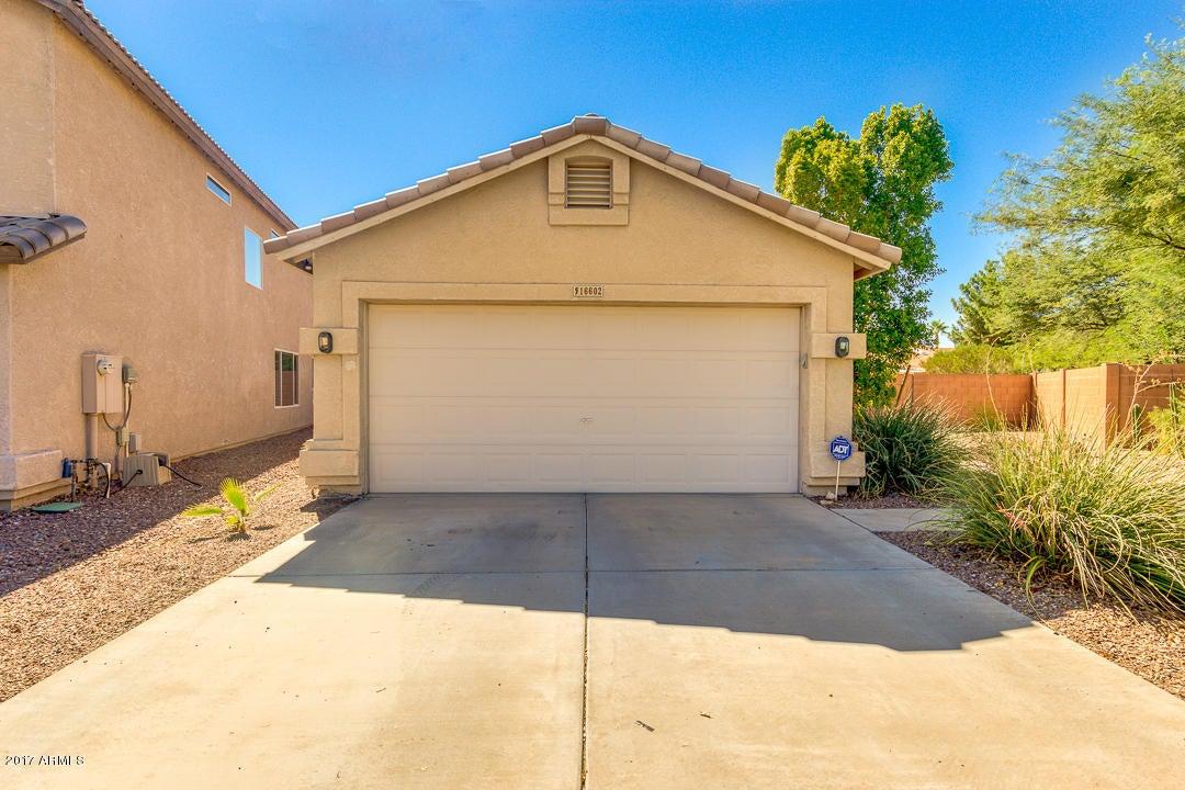 16602 S 43RD Place, Phoenix, AZ 85048