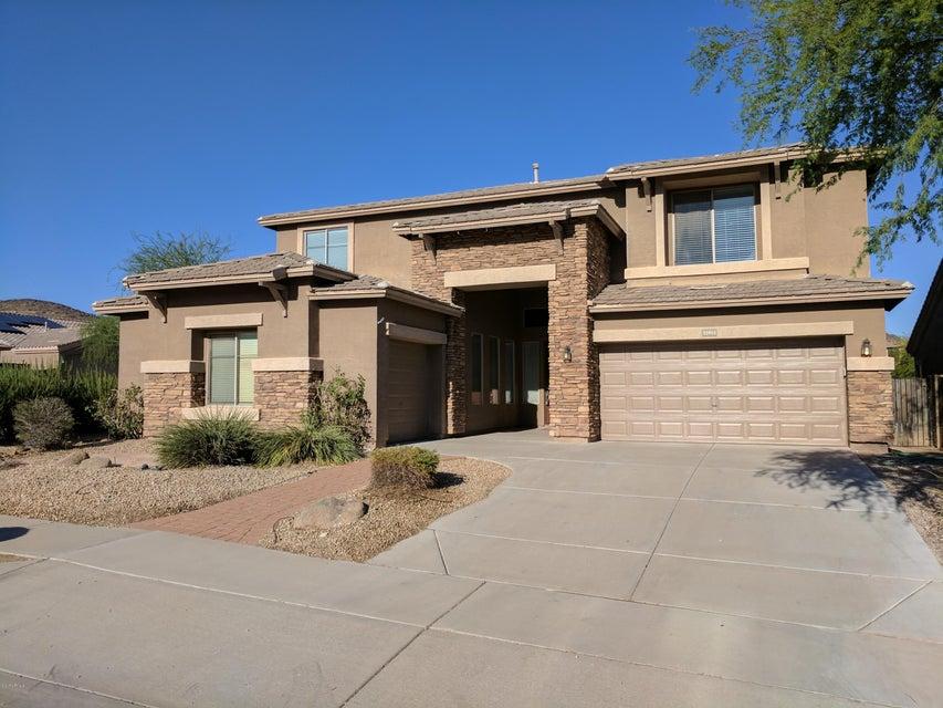 35915 N 34TH Lane, Phoenix, AZ 85086