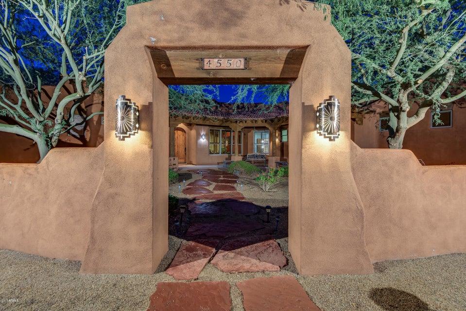 4550 N 199TH Avenue, Litchfield Park, AZ 85340