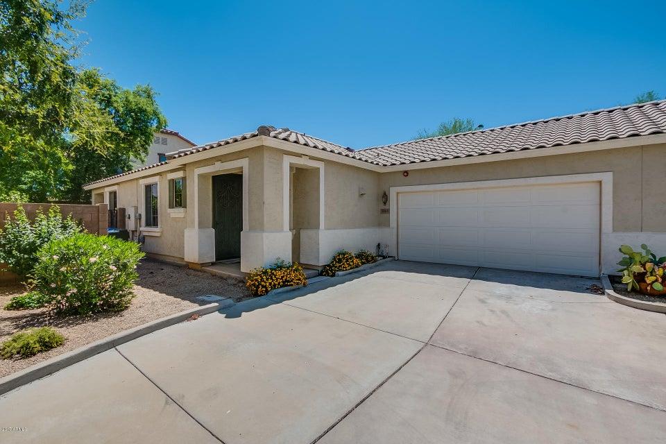 3885 E FLOWER Street, Gilbert, AZ 85298