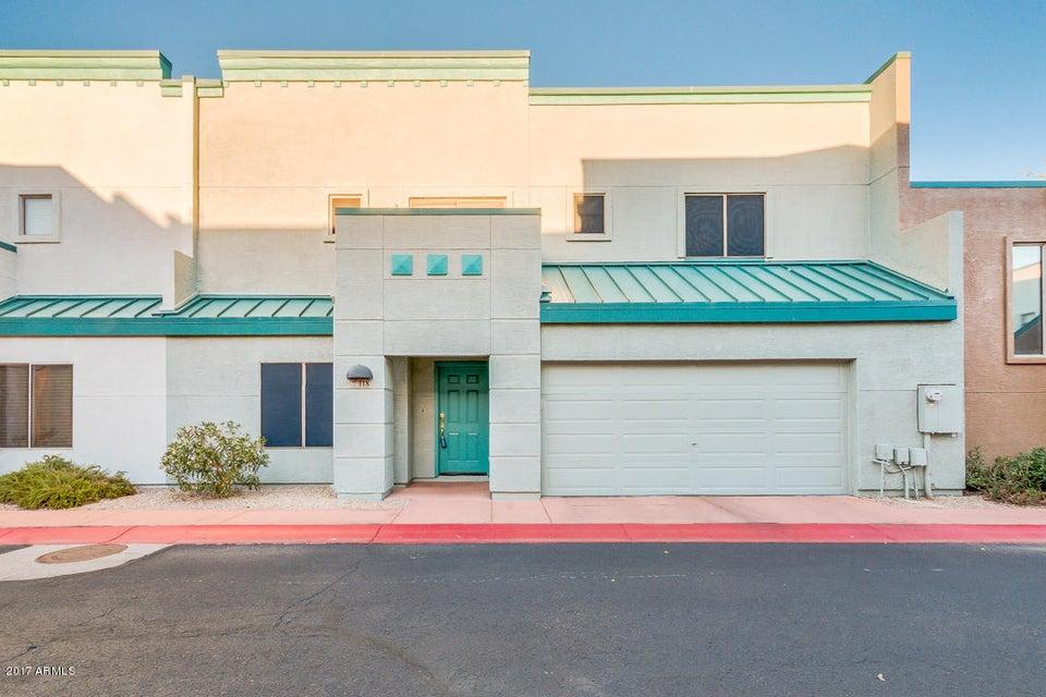 2027 E UNIVERSITY Drive 118, Tempe, AZ 85281