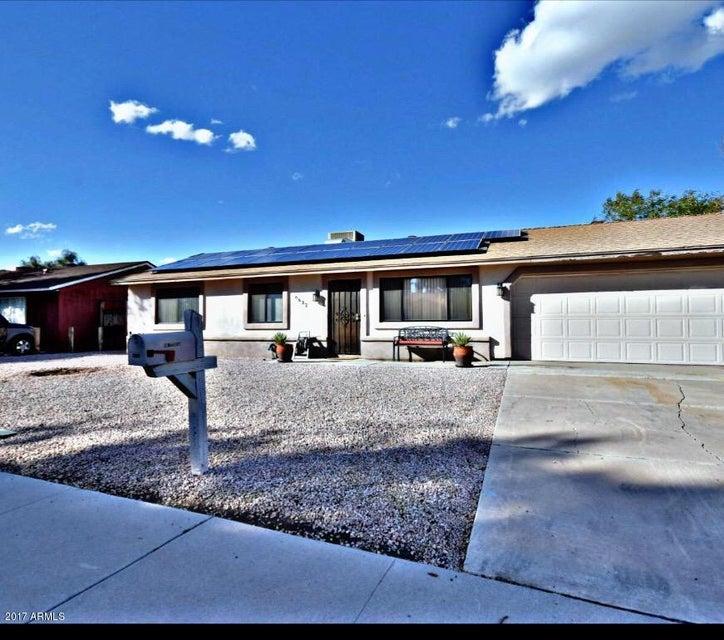 6632 W MCKINLEY Street, Phoenix, AZ 85043