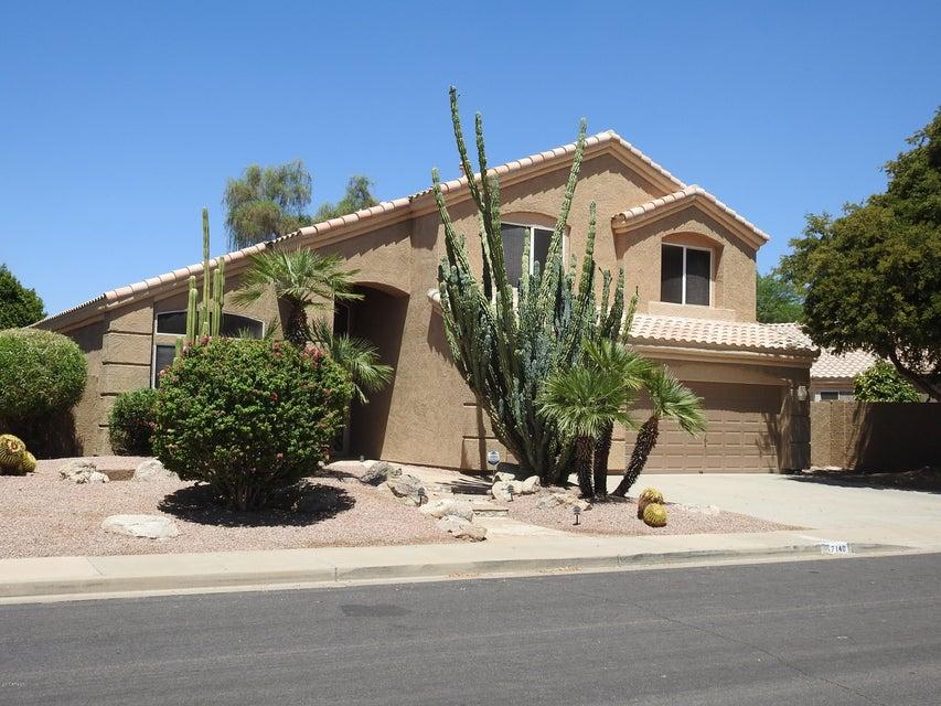 7140 E MEDINA Avenue, Mesa, AZ 85209