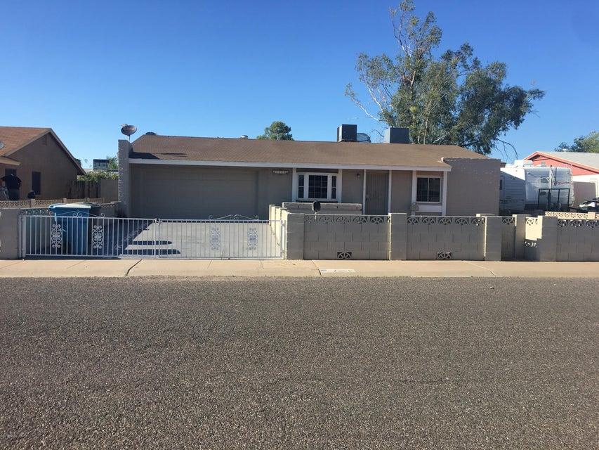 7966 W TURNEY Avenue, Phoenix, AZ 85033