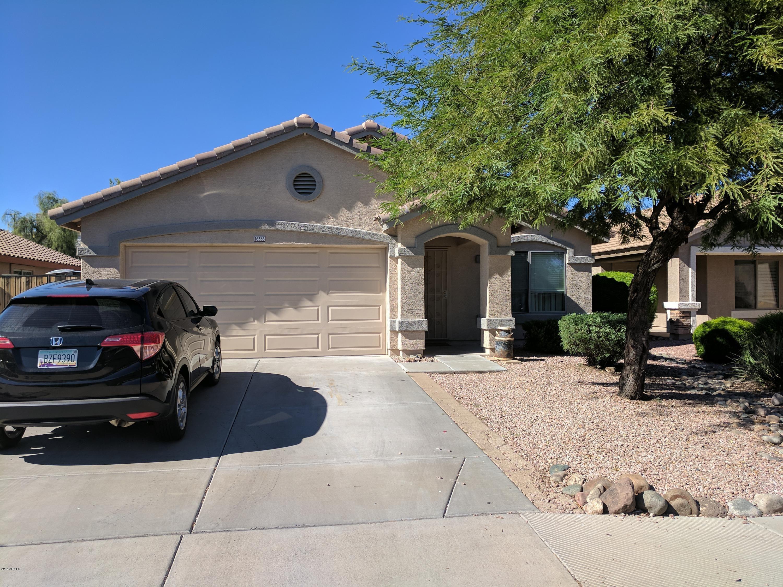 16536 W POST Drive, Surprise, AZ 85388