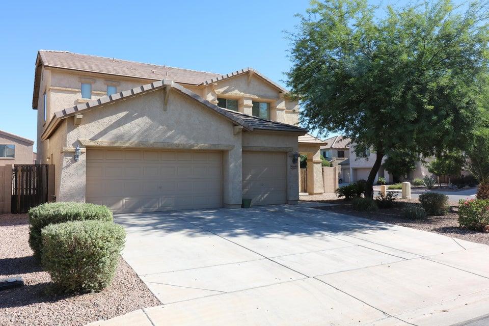 42760 W ARIZONA Avenue, Maricopa, AZ 85138