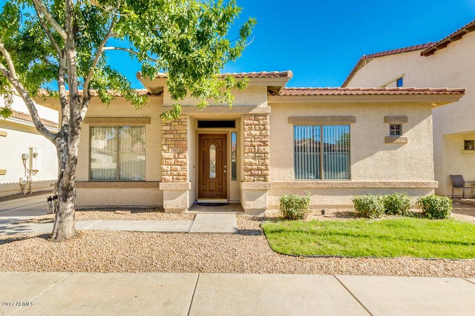 5173 W DESERT HILLS Drive, Glendale, AZ 85304