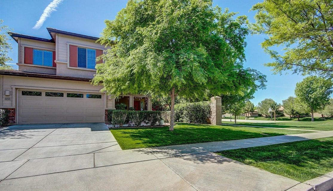 5 bedrooms homes for sale gilbert az under $400,000 - gilbert az