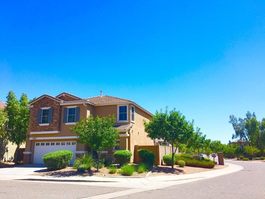 17167 W RIMROCK Street, Surprise, AZ 85388