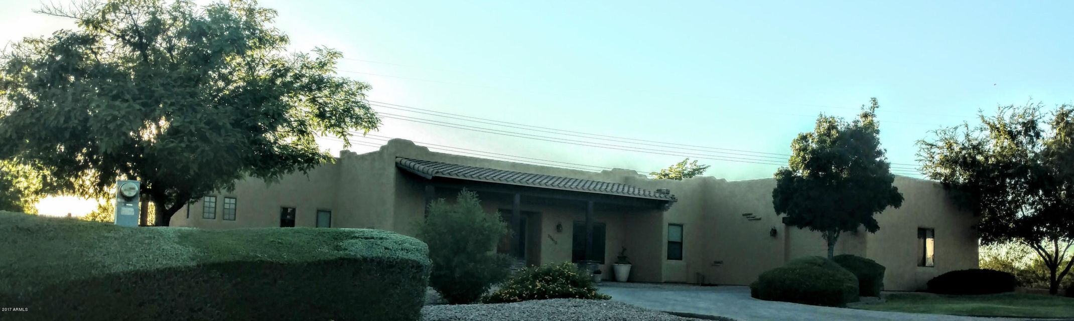 23612 N 105th Lane, Peoria, AZ 85383