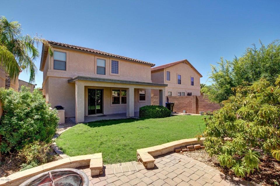 1810 E PATRICK Lane, Phoenix, AZ 85024