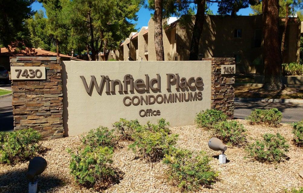 7436 E CHAPARRAL Road B149, Scottsdale, AZ 85250