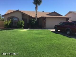 2083 E DEVON Road, Gilbert, AZ 85296