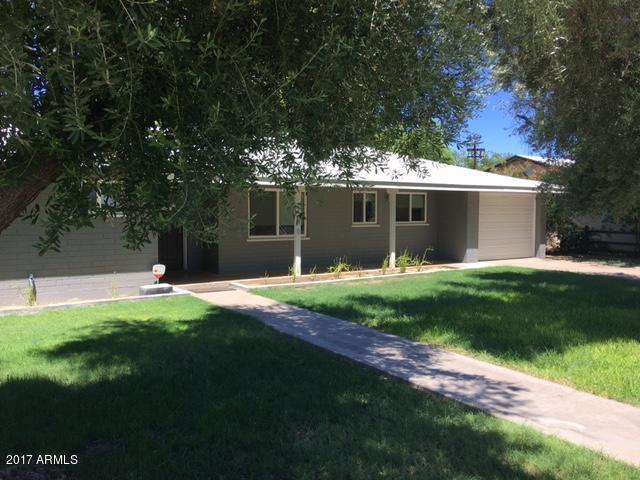 1408 E VERMONT Avenue, Phoenix, AZ 85014