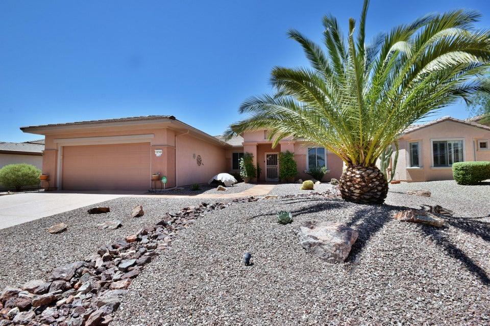 16749 W ASPEN VIEW Drive, Surprise, AZ 85387