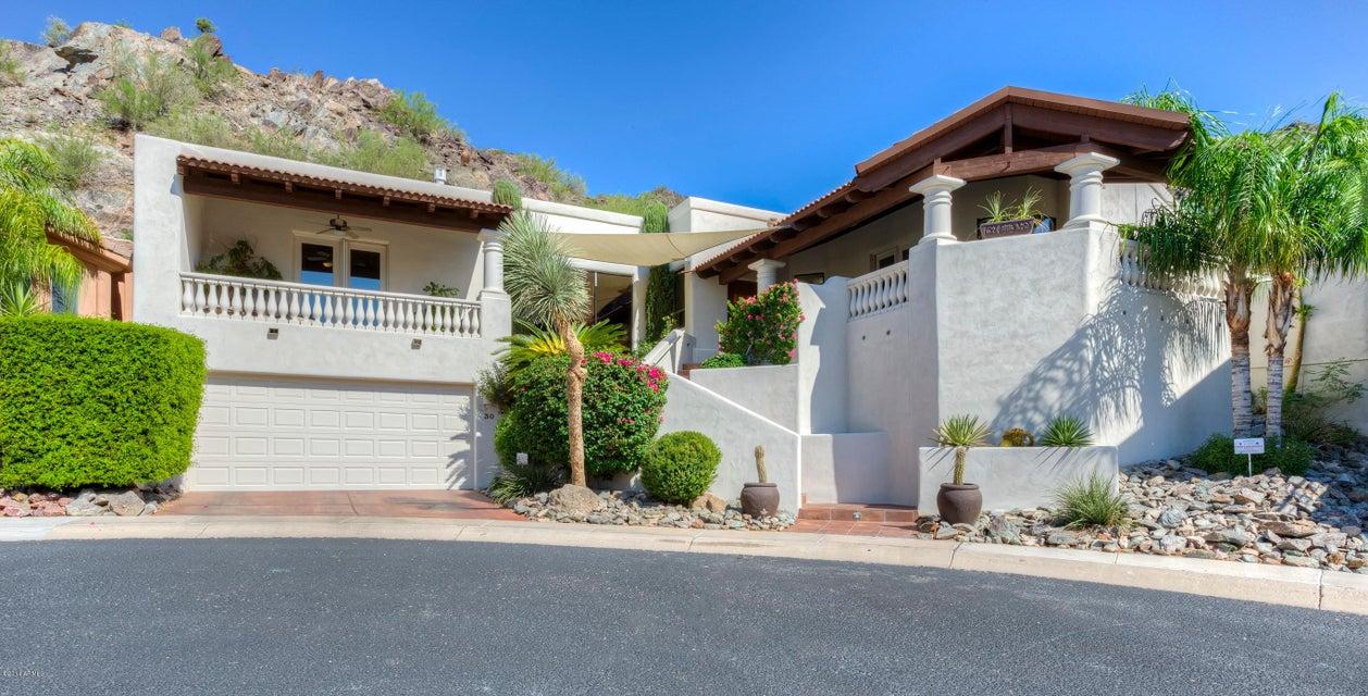 30 W BERYL Avenue, Phoenix, AZ 85021