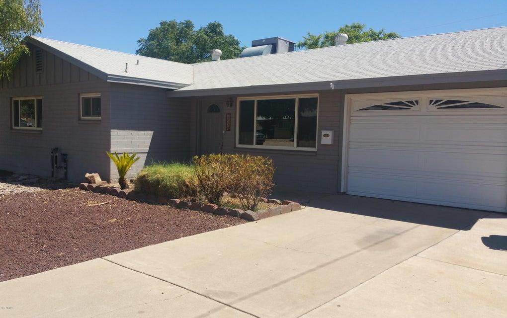 205 E ORCHID Lane, Phoenix, AZ 85020
