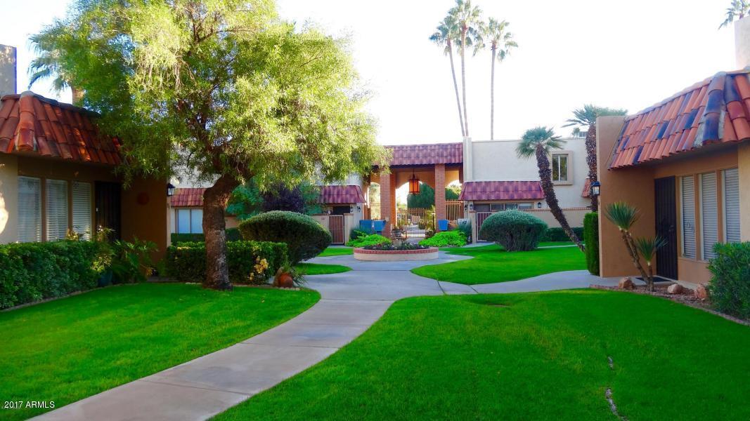 1320 E BETHANY HOME Road 31, Phoenix, AZ 85014