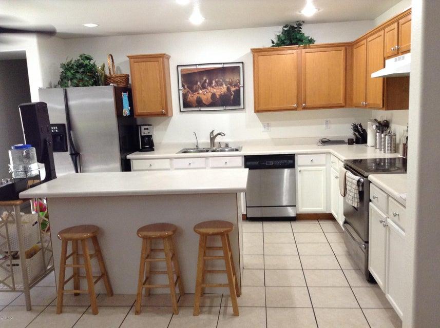 9441 W WILSHIRE Avenue, Phoenix, AZ 85037