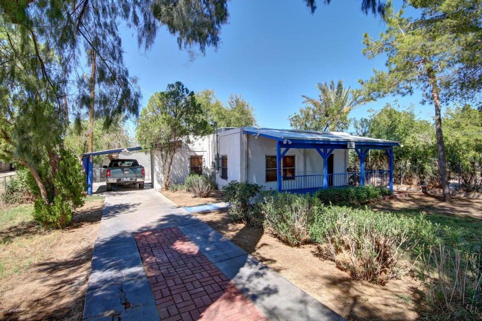 514 W SUNLAND Avenue, Phoenix, AZ 85041