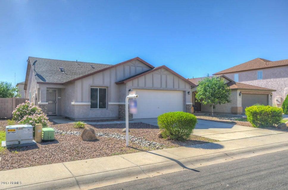 40530 N JODI Drive, San Tan Valley, AZ 85140