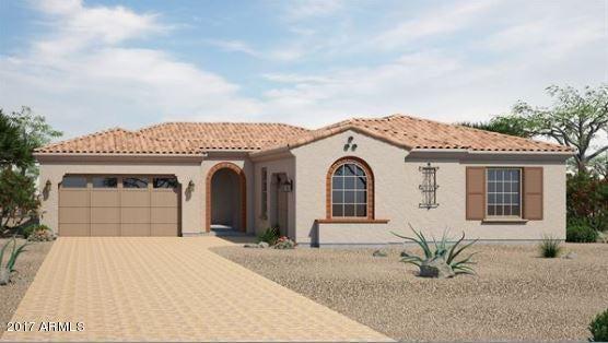 10671 N 137th Street, Scottsdale, AZ 85259