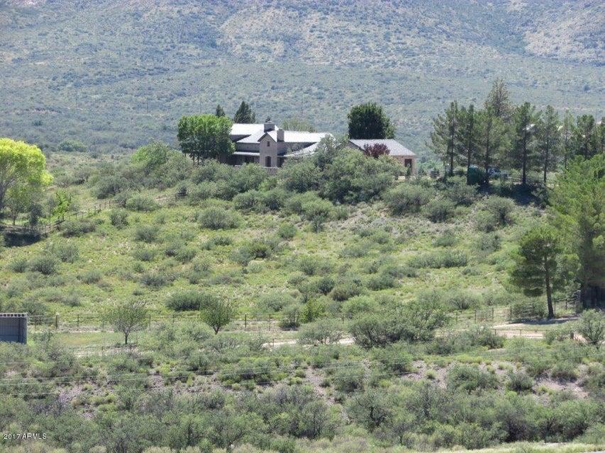 14935 W KIRKLAND HILLSIDE Road, Kirkland, AZ 86332