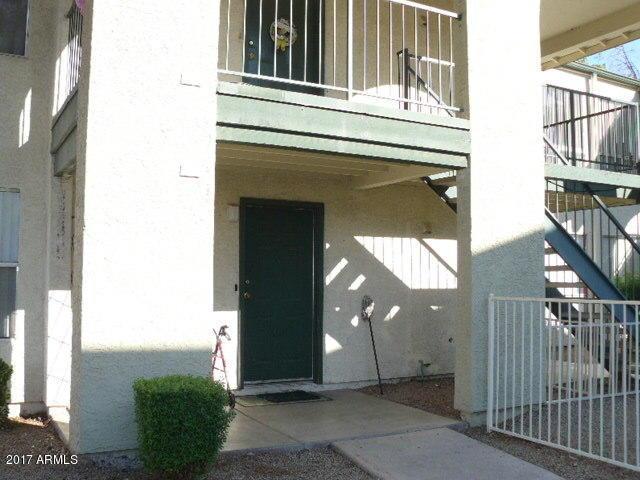 6240 N 63RD Avenue 185, Glendale, AZ 85301