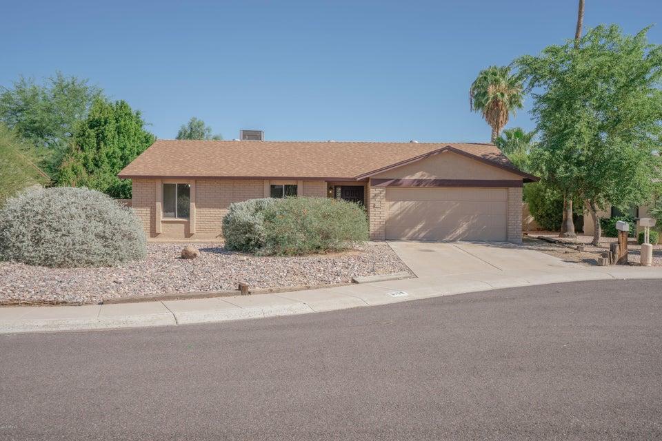 6109 E SPRING Road, Scottsdale, AZ 85254