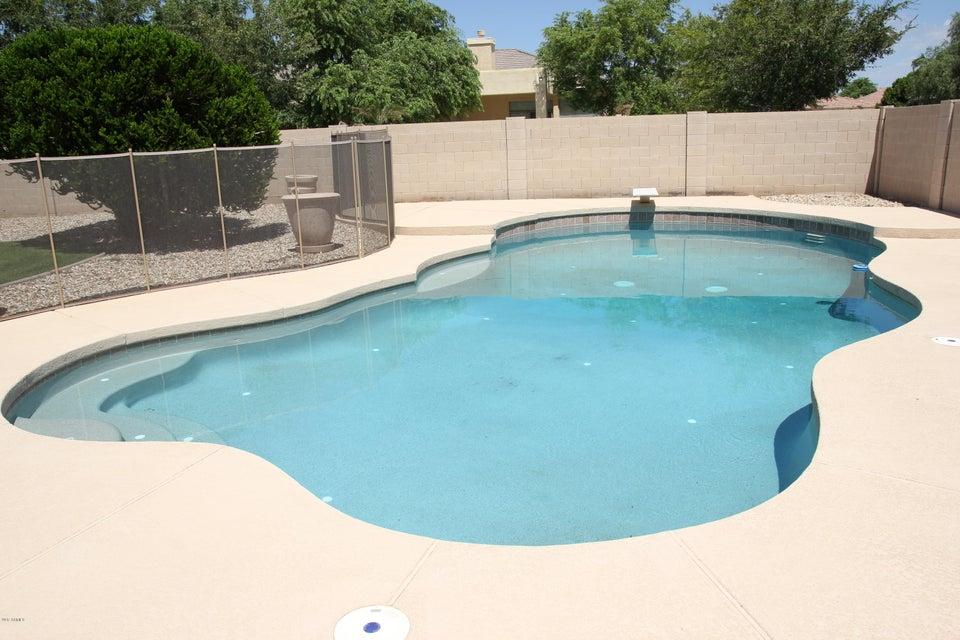 6420 W WILLOW Avenue Glendale, AZ 85304 - MLS #: 5649259