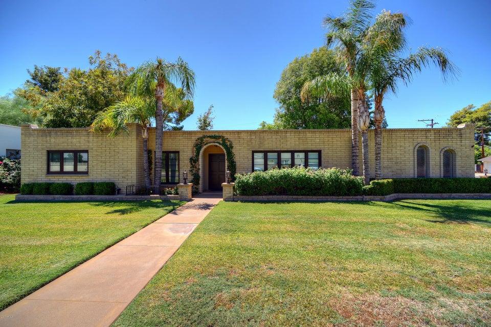 231 W DIANA Avenue, Phoenix, AZ 85021