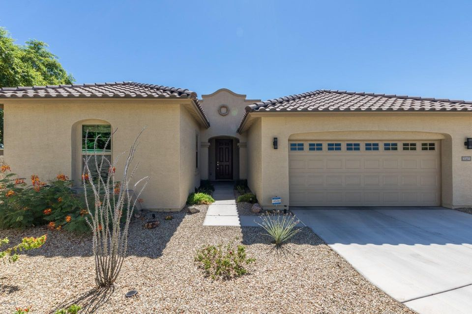 13752 S 177TH Avenue, Goodyear, AZ 85338