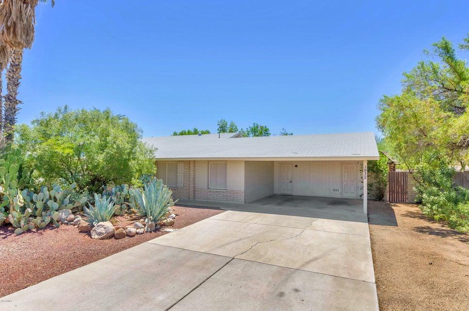 1935 W Utopia Road, Phoenix, AZ 85027