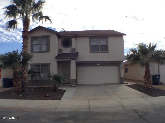 11545 W LARKSPUR Road, El Mirage, AZ 85335