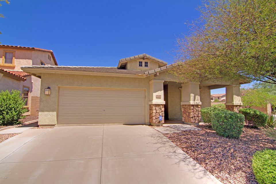 29605 N 126TH Drive, Peoria, AZ 85383