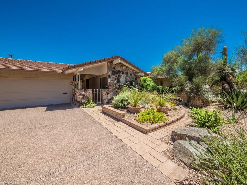 2633 N 58TH Street, Scottsdale, AZ 85257