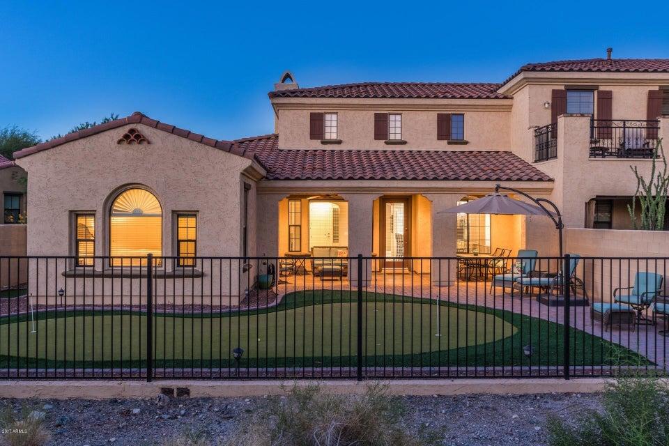 3562 N HOOPER Street, Buckeye, AZ 85396