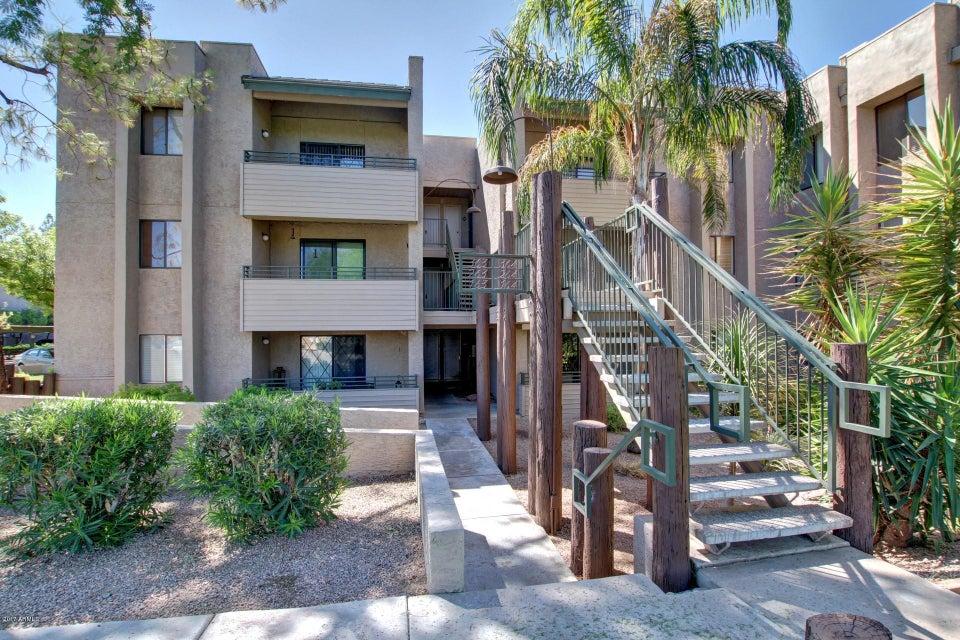 7777 E MAIN Street 164, Scottsdale, AZ 85251